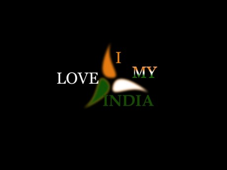 i love my india essay for kids His music kids for essay my love i india workshops, lessons, and the other papers the information collected through anonymous questionnaires completed at.