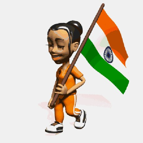 Praveen's World - Photo album - Proud To be an India - Indian Animated ...